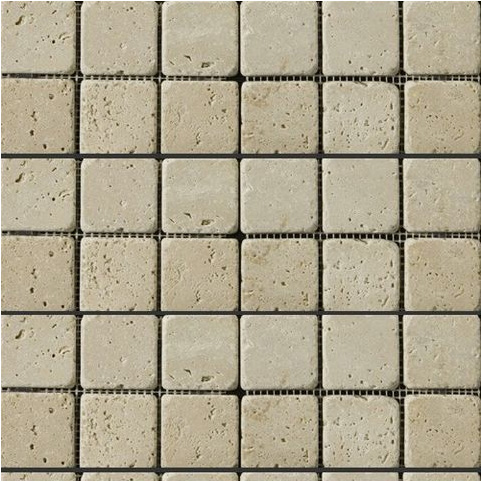 Tapetes de m rmol marmol onix travertino for Marmol gris claro